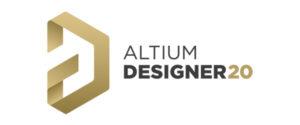 AltiumDesignerLogo
